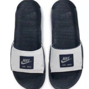 Nike Air Max 90 Slides Women's Sizes CT5241